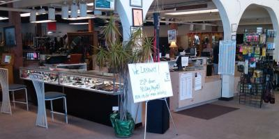 3 Great Savings Opportunity's at Moore Pawn, Lincoln,NE, Lincoln, Nebraska
