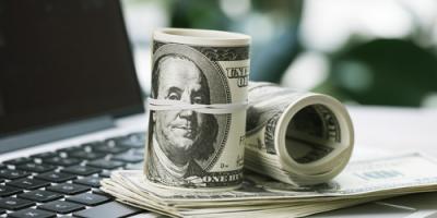 Payday loans okotoks image 8