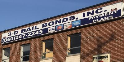 Grab A Bail Bond Deal Valid For Any City In Connecticut, ,