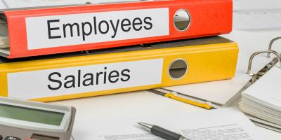 3 Perks of Hiring Outside Payroll Services for Your Business, Texarkana, Texas