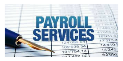 PAYROLL – IS IT TIME TO MAKE A CHANGE FOR 2018, Trumbull, Connecticut