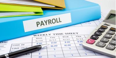 How CPAs Ensure Companies Follow the Rules of Payroll Taxes , McDonough, Georgia