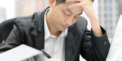 4 Most Common Payroll Mistakes Made by Small Businesses, Hanalei, Hawaii