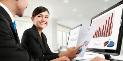 Why You Should Change Your Payroll Service Provider Right Now, Kailua, Hawaii