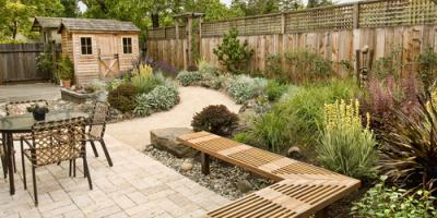 3 Great Landscaping Ideas for Desert Homes, Kingman, Arizona