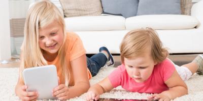 4 Health Benefits of Hiring a Carpet Cleaning Company, Ewa, Hawaii