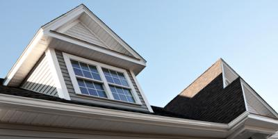 Residential Roofing Contractors Share Ventilation Suggestions for Your Roof, Ewa, Hawaii