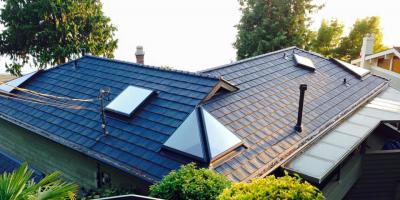 3 Costly Residential Roofing Problems & How to Avoid Them, Ewa, Hawaii