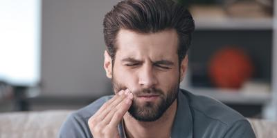 4 Common Questions About Tooth Extractions, Ewa, Hawaii