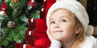 5 Ways to Enjoy Christmas While You're Moving, Ewa, Hawaii