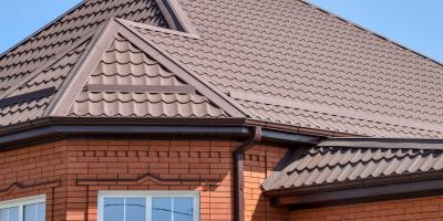 A Guide to Roof Mold & Prevention, Ewa, Hawaii
