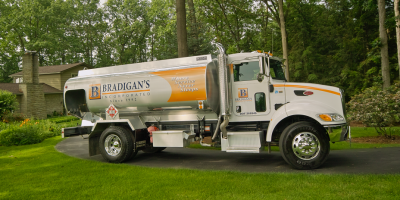 3 Reasons to Use Heating Oil In Your Home, Manor, Pennsylvania