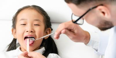 3 Ways to Explain Cavities to Kids, Honolulu, Hawaii