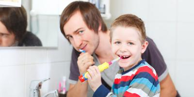 5 Tips for Choosing the Right Toothbrush From Your Pediatric Dentist, Bronx, New York