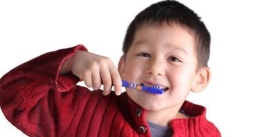 What Is Pulp Therapy? Oahu & Maui's Leading Pediatric Dentists Explain, Kahului, Hawaii