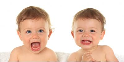 Before Your Child's First Pediatric Dentist Visit, Read This to Prepare, Avon, Ohio
