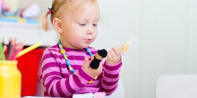Understanding Speech or Language Delay in Your Child, Hastings, Nebraska