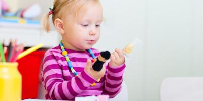 Understanding Speech or Language Delay in Your Child, Grand Island, Nebraska