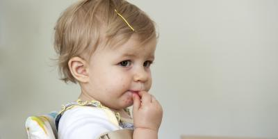 Hand, Foot & Mouth Disease: A Guide for Parents, Grand Island, Nebraska