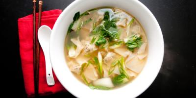 3 Chinese Cuisine Options to Enjoy When You're on a Diet, Anchorage, Alaska