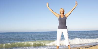 3 Nonsurgical Treatment Options for Incontinence, Middletown, Ohio