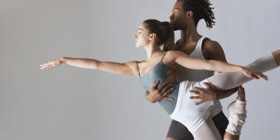 5 Fantastic Benefits of Ballet for Adults, Penfield, New York