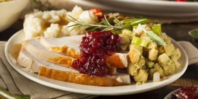 How to Practice Diabetes Management This Holiday Season, Kenai, Alaska