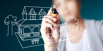5 Green Building Design Ideas for Your New Home or Office, Linntown, Pennsylvania