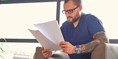 3 Common Reasons Workers' Compensation Claims Get Denied, Greensburg, Pennsylvania