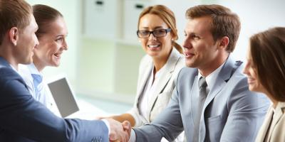 Why Your Small Business Should Utilize PEO Services, Hanalei, Hawaii