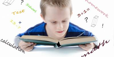 ​Children Reach Their Full Potential With Math Tutoring From Mathnasium of Milford, Milford, Connecticut