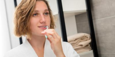 What You Need to Know About Periodontal Disease, Anchorage, Alaska