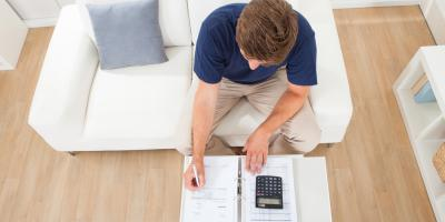 Should You Choose Chapter 7 or Chapter 13 Personal Bankruptcy?, Honolulu, Hawaii