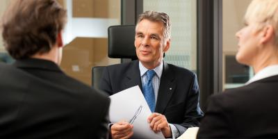 5 Benefits of Hiring a Personal Injury Attorney, North Hempstead, New York