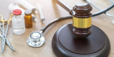 3 Tips for Choosing the Right Personal Injury Attorney , Rochester, New York