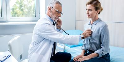 3 Common Types of Personal Injury Cases, Boston, Massachusetts