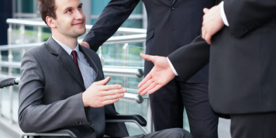 When & Why Should You Hire a Personal Injury Lawyer?, Chardon, Ohio