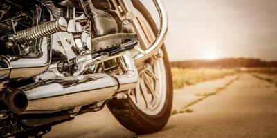 Motorcycle Safety Part 2: 3 More Tips From a Leading Personal Injury Lawyer, Elko, Nevada