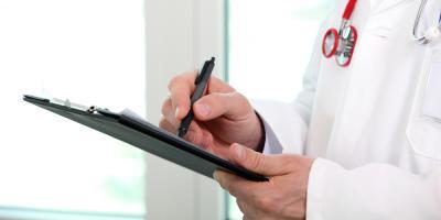 When Should I Hire a Personal Injury Lawyer?, Texarkana, Texas