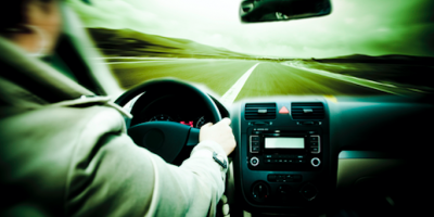 What to Do If You're in a Drunk Driving Car Crash, Princeton, West Virginia