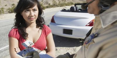 FAQs About Obtaining a Police Report for a Personal Injury Lawsuit, Princeton, West Virginia
