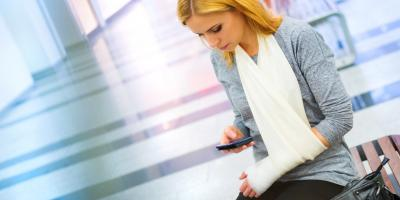 Do's & Don'ts of Social Media Use During a Personal Injury Case, Rock Hill, South Carolina