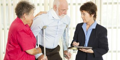 3 Common Misconceptions About the Personal Injury Claims Process, Somerset, Kentucky