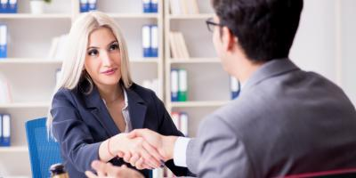 Do's & Don'ts When Enlisting a Personal Injury Attorney , Southaven, Mississippi