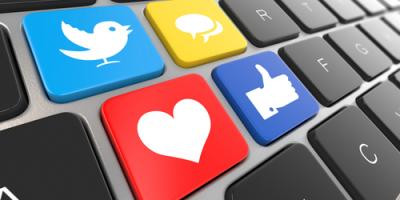 What Is Social Media's Role in Personal Injury Cases?, Toccoa, Georgia
