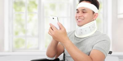 3 Social Media Tips for Personal Injury Claimants, Torrington, Connecticut