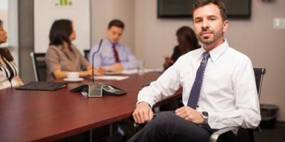 Get Hurt at Work? Why You Need to Hire an Attorney, Avon, Ohio