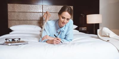 3 Traveling Tips to Avoid Bringing Bedbugs Home, Milford, Connecticut