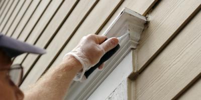The Top 3 Essential Home Pest Control Tips, Murrayville, Georgia
