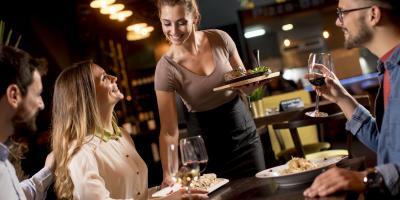 3 Essential Pest Control Tips for Restaurants, West Plains, Missouri